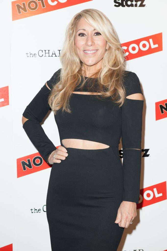 26 Hottest Lori Greiner Bikini Pictures Are Sexiest Looks