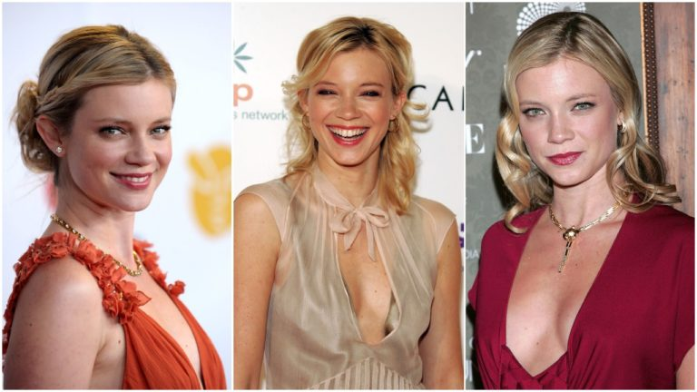 33 Hottest Amy Smart Bikini Pictures Which are Amazingly Fantastic Looks