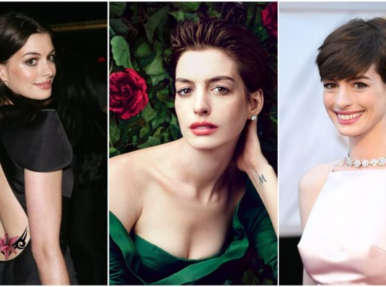 abea8fac810dd 37 Hot Pictures Of Anne Hathaway – Catwoman in The Dark Knight Rises