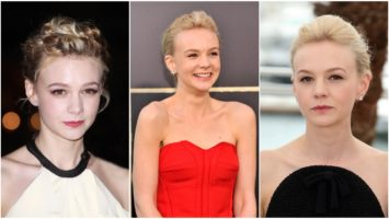 27 Carey Mulligan Hot Bikini Pictures – Really Sexiest Look In Short Hair