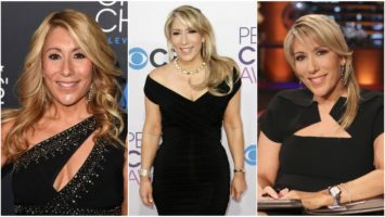 26 Hottest Lori Greiner Bikini Pictures Are Sexiest Looks Feet Legs Body