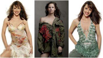 34 Hot Jennifer Garner Bikini Body Pictures Explore Her Sexiest Feet Legs