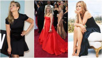32 Hot Sexy Jennifer Aniston Bikini Pictures Amazing Feet And Short Hair