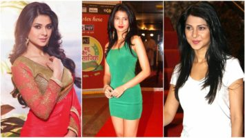 33 Hottest Jennifer Winget Bikini Images Are Show Her Sexiest Tattoos