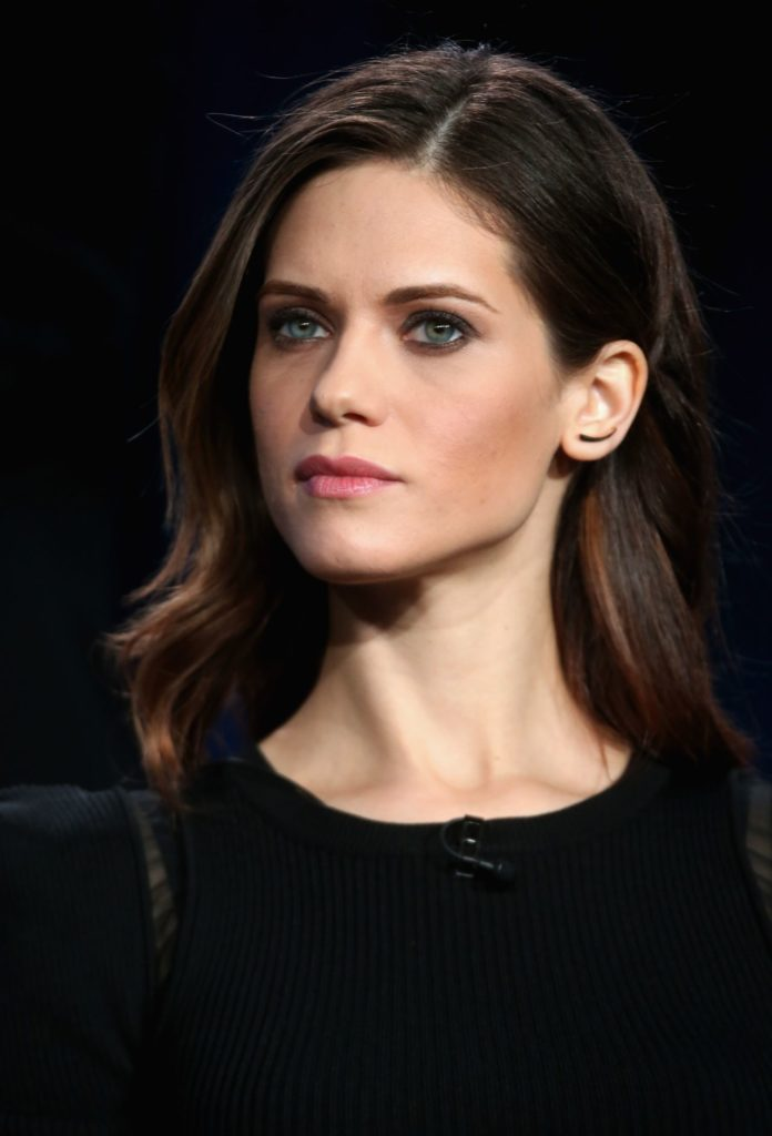 Lyndsy Fonseca Sexy Wallpapers