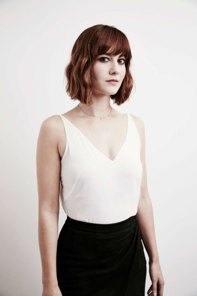 Mary Elizabeth Winstead Beautiful Cloths Images