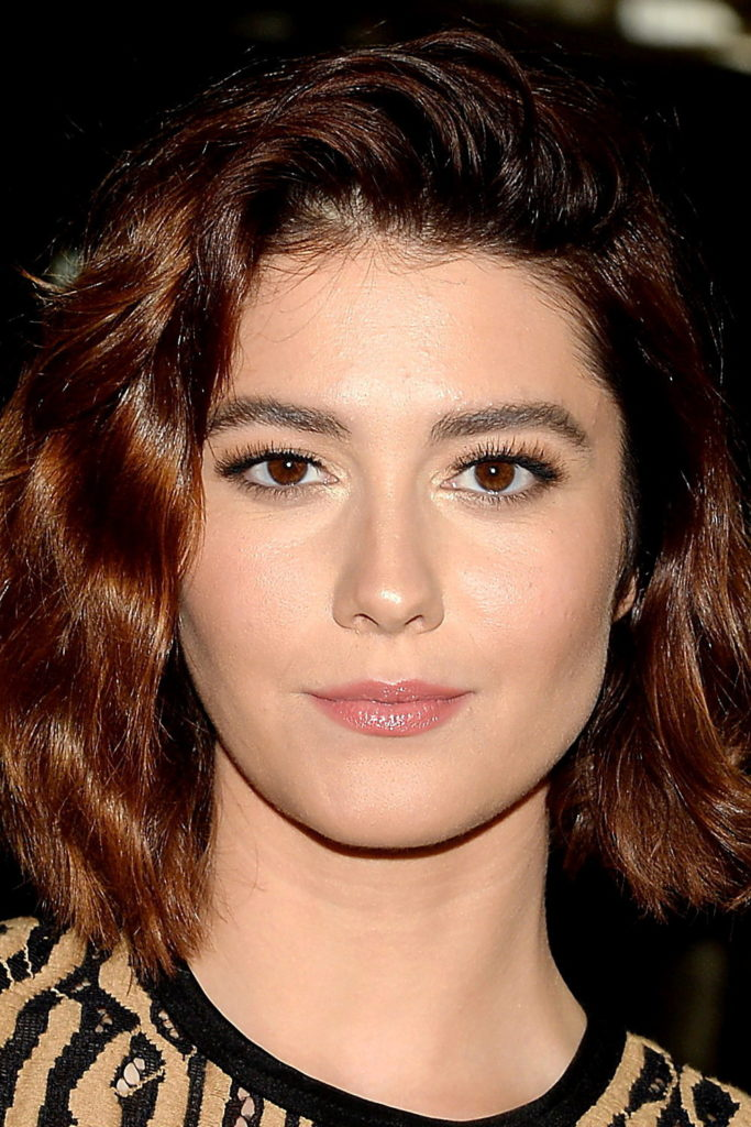 Mary Elizabeth Winstead Latest Pics