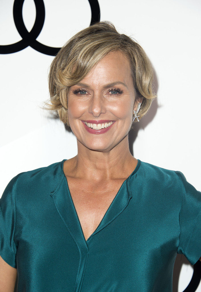 Melora Hardin Beautiful Pics