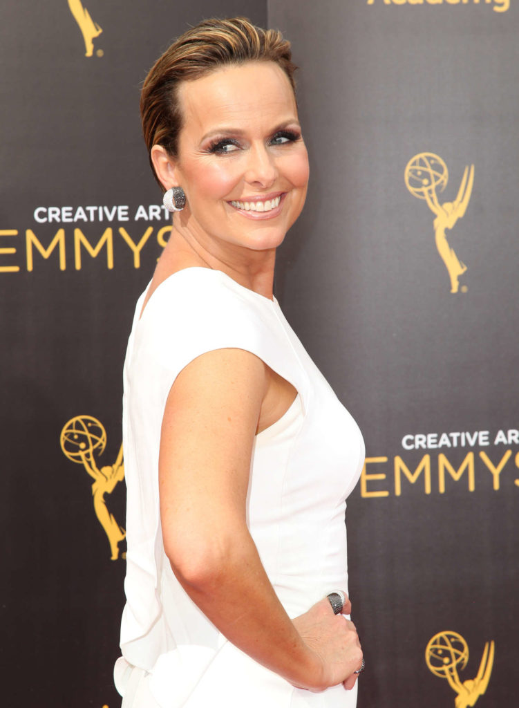 Melora Hardin Lovely Photos