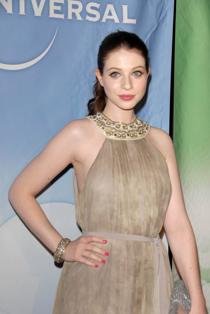 Michelle Trachtenberg Wallpapers