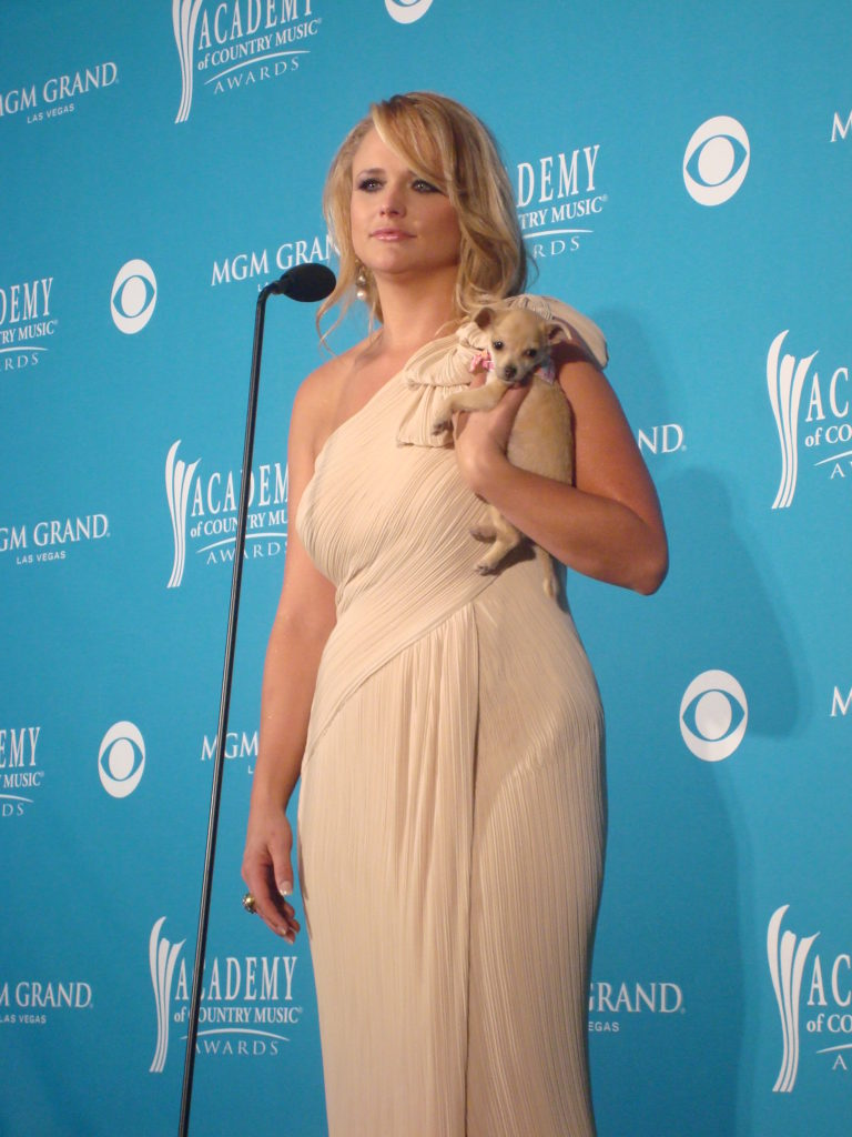 Miranda Lambert Photos Gallery In 2019