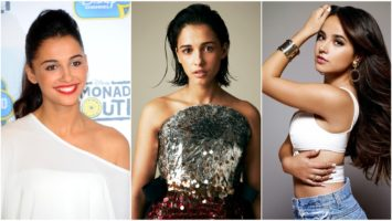27 Hottest Naomi Scott Bikini Pictures –  Prove That She is Sexiest Women