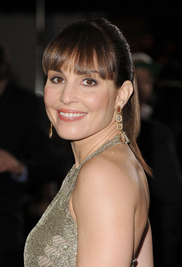 Noomi Rapace Hot Images