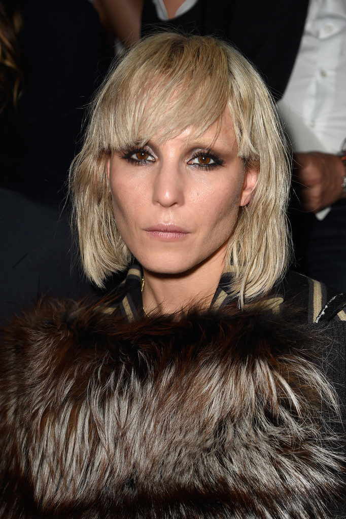 Noomi Rapace Photos Gallery In 2019