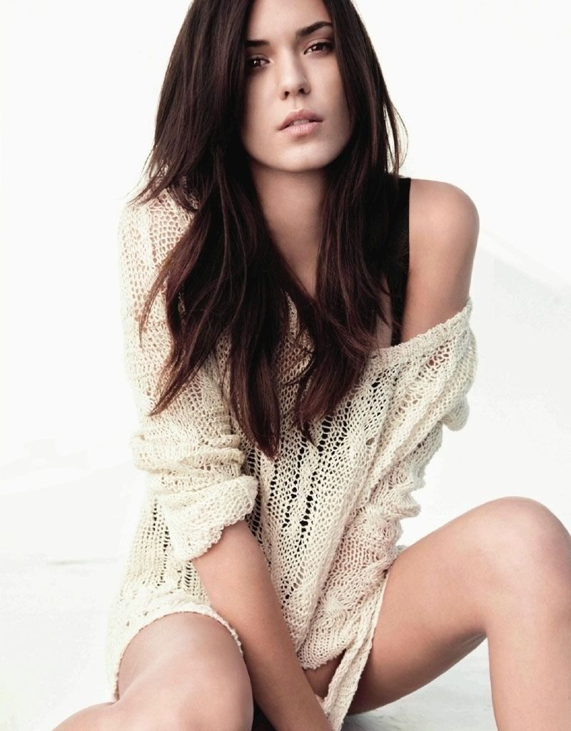 Odette Annable Undergarments Images