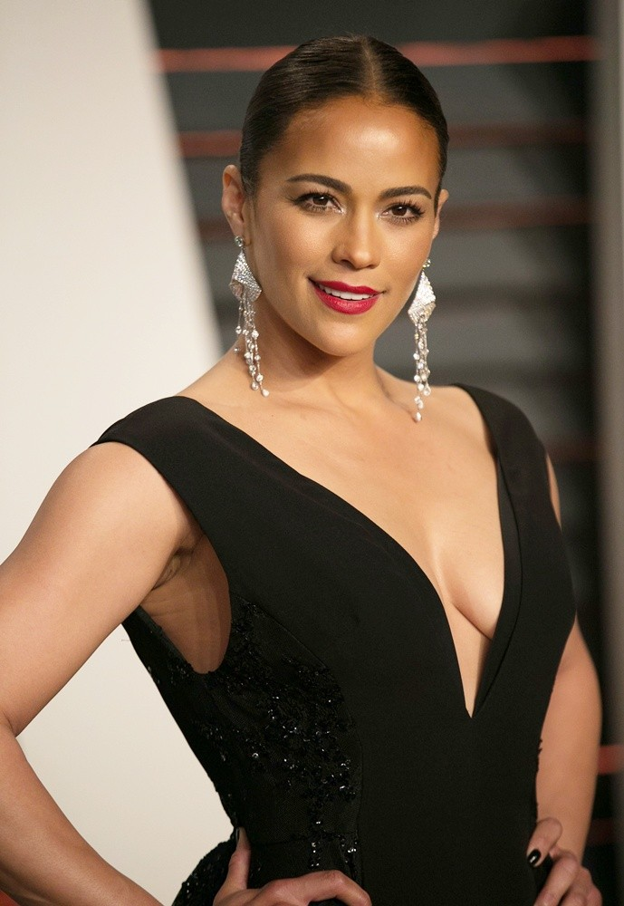 Paula Patton Photos Gallery In 2019