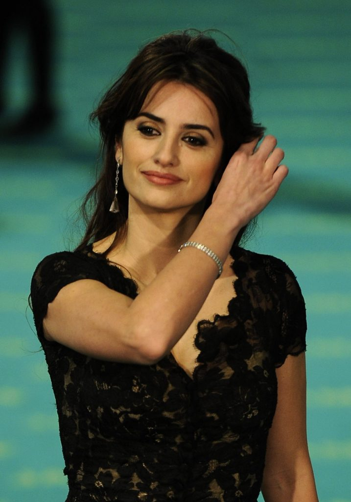 Penélope Cruz Photos Gallery In 2019
