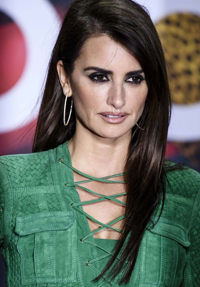 Penélope Cruz Photos
