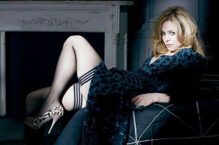 Rachel McAdams Bold Pics