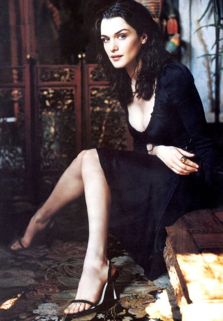Rachel Weisz Photos Gallery In 2019