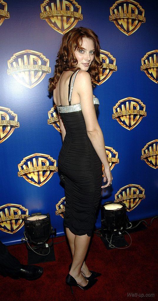 April Bowlby Butt Pics