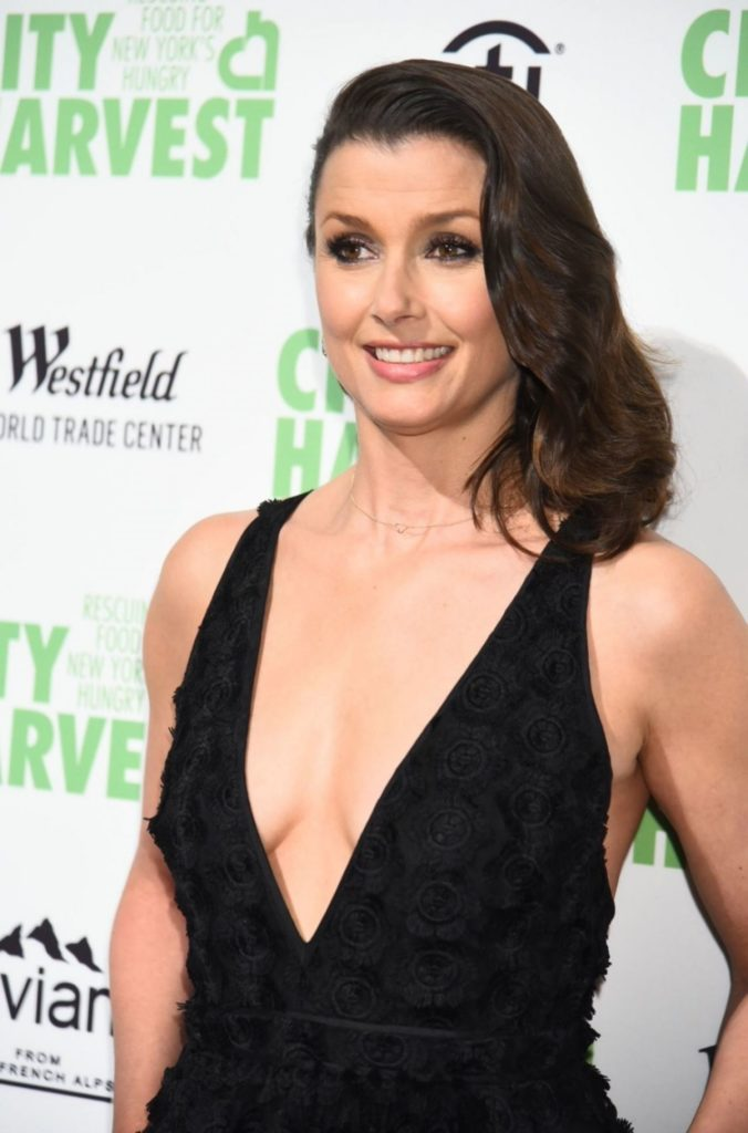 Bridget Moynahan Boobs Images