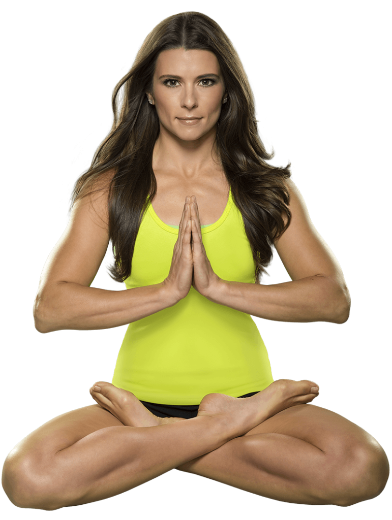 Danica Patrick Undergarments Photos