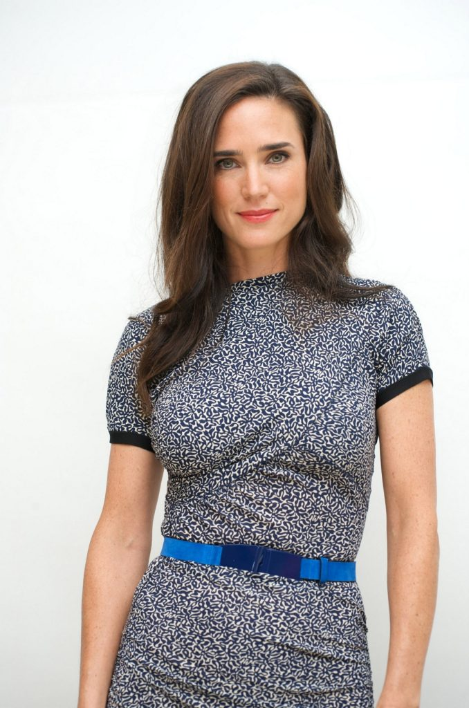 Jennifer Connelly Leaked Photos