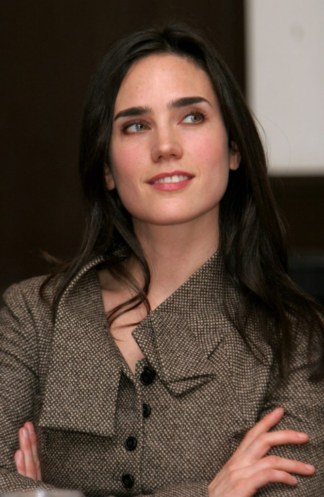 Jennifer Connelly New Wallpapers