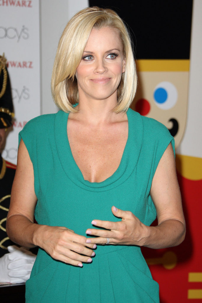 Jenny McCarthy Cute Pictures