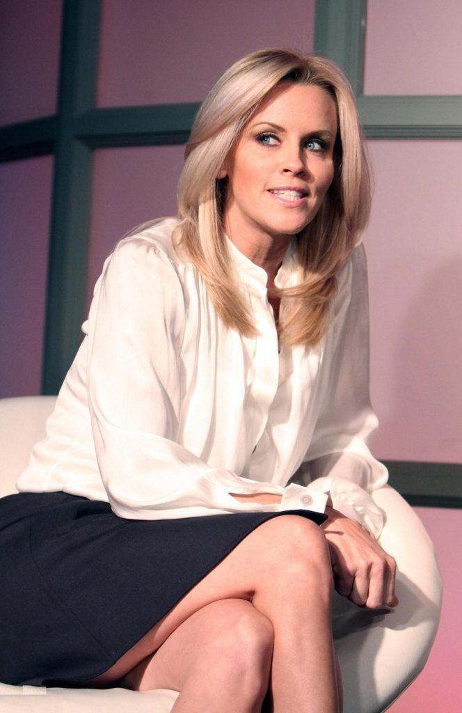 Jenny McCarthy Legs Images