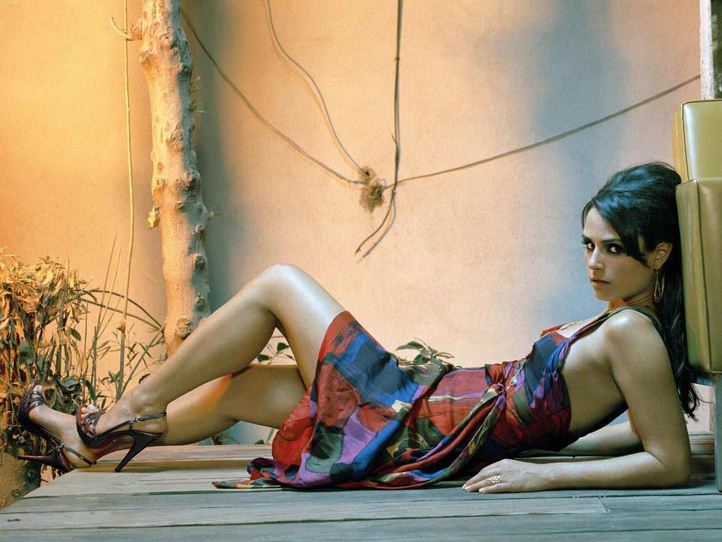 Jordana-Brewster-Bathing-Suit-Pics