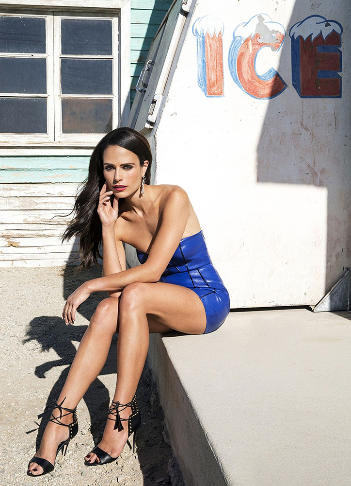 Jordana-Brewster-Legs-Pics