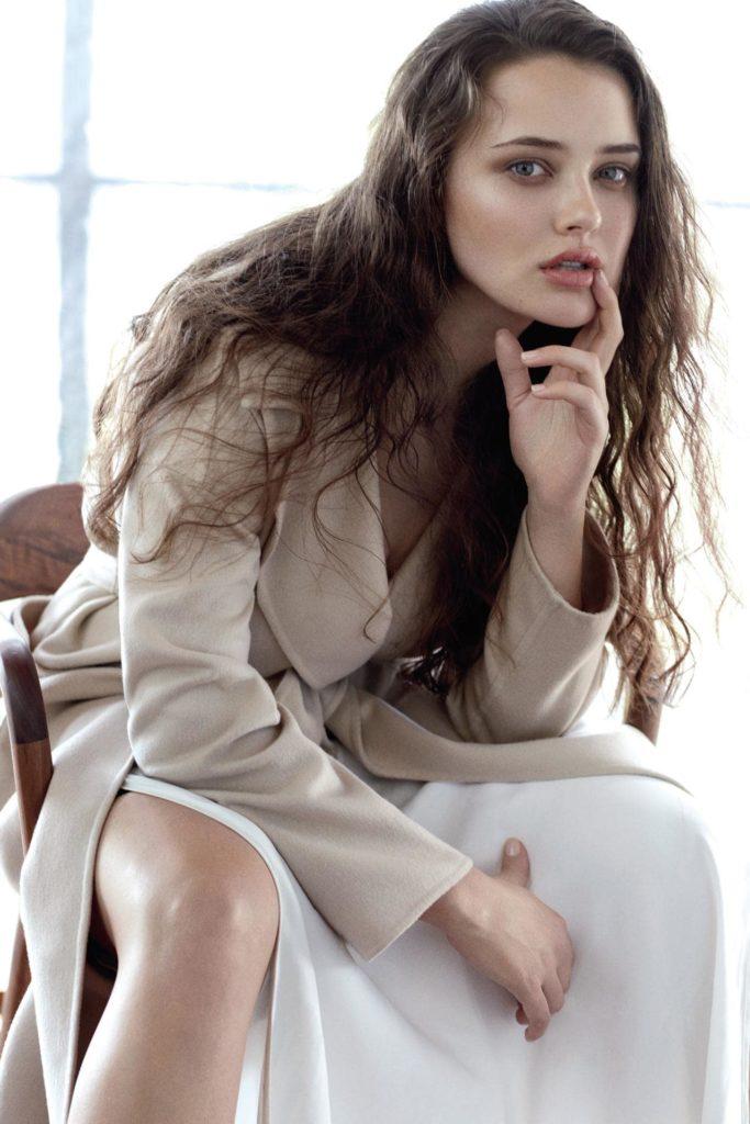 Katherine-Langford-Legs-Images