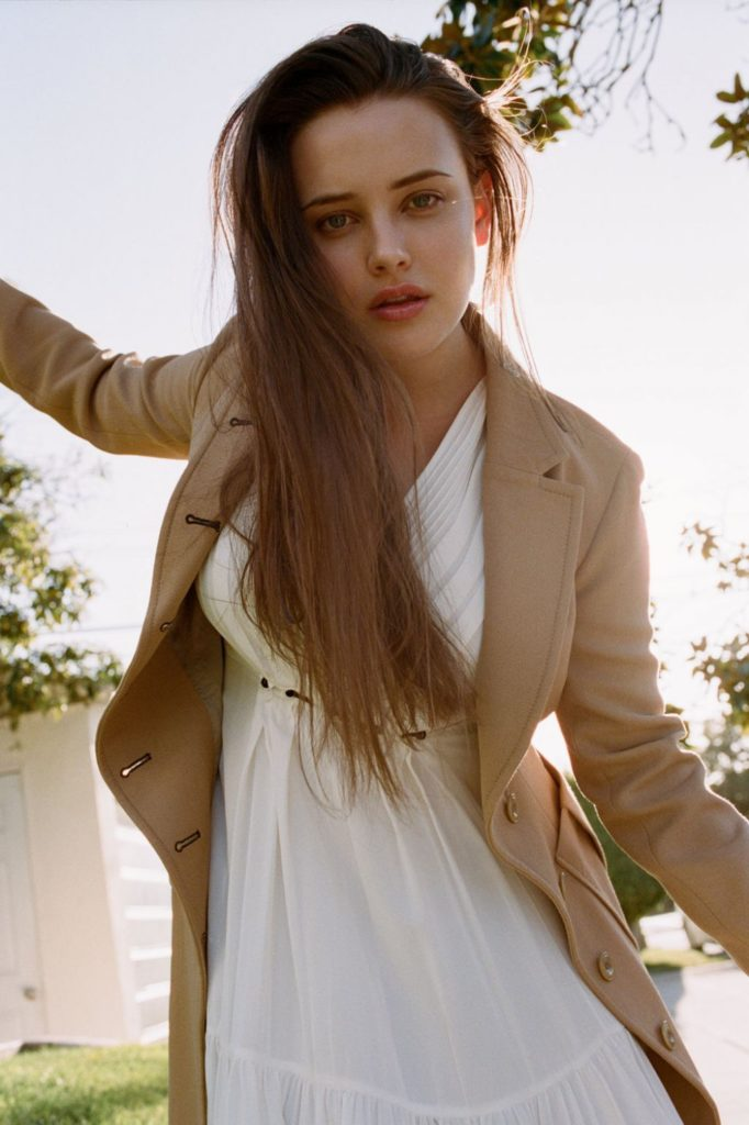 Katherine-Langford-Photoshoot
