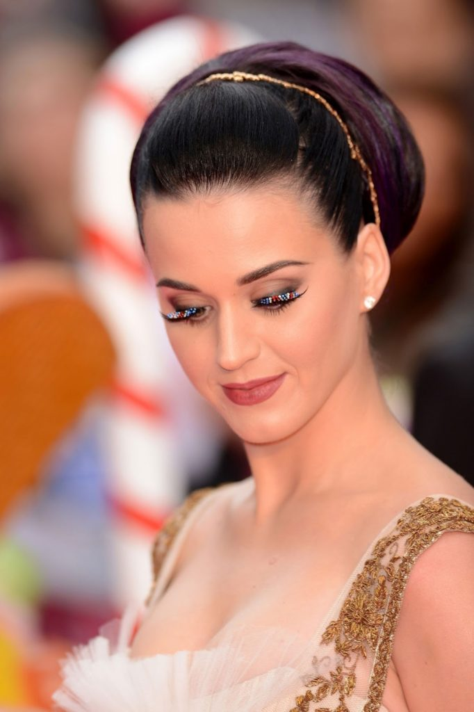 Katy-Perry-Cute-Pics