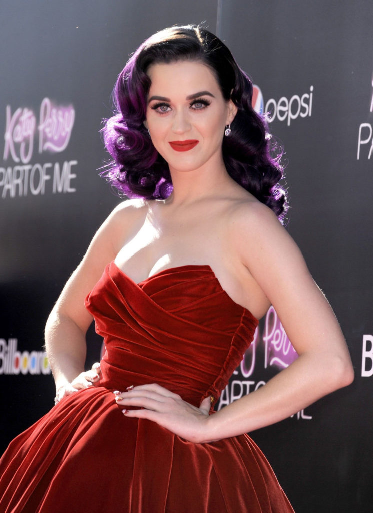 Katy-Perry-Muscles-Pics