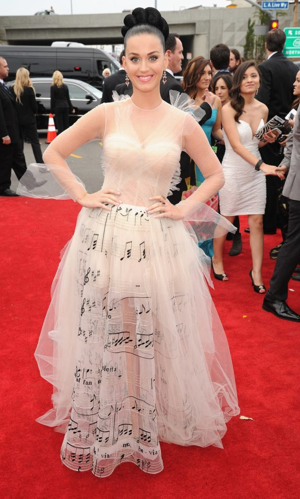 Katy-Perry-Redcarpet-Photos