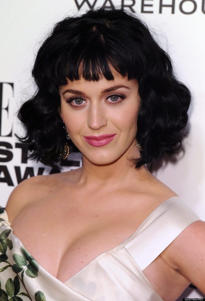 Katy-Perry-Short-Hair-Wallpapers