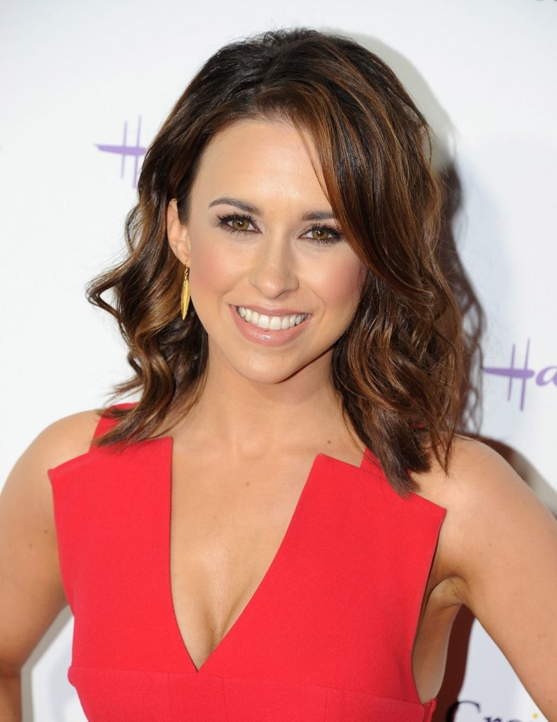 Lacey-Chabert-Smile-Images