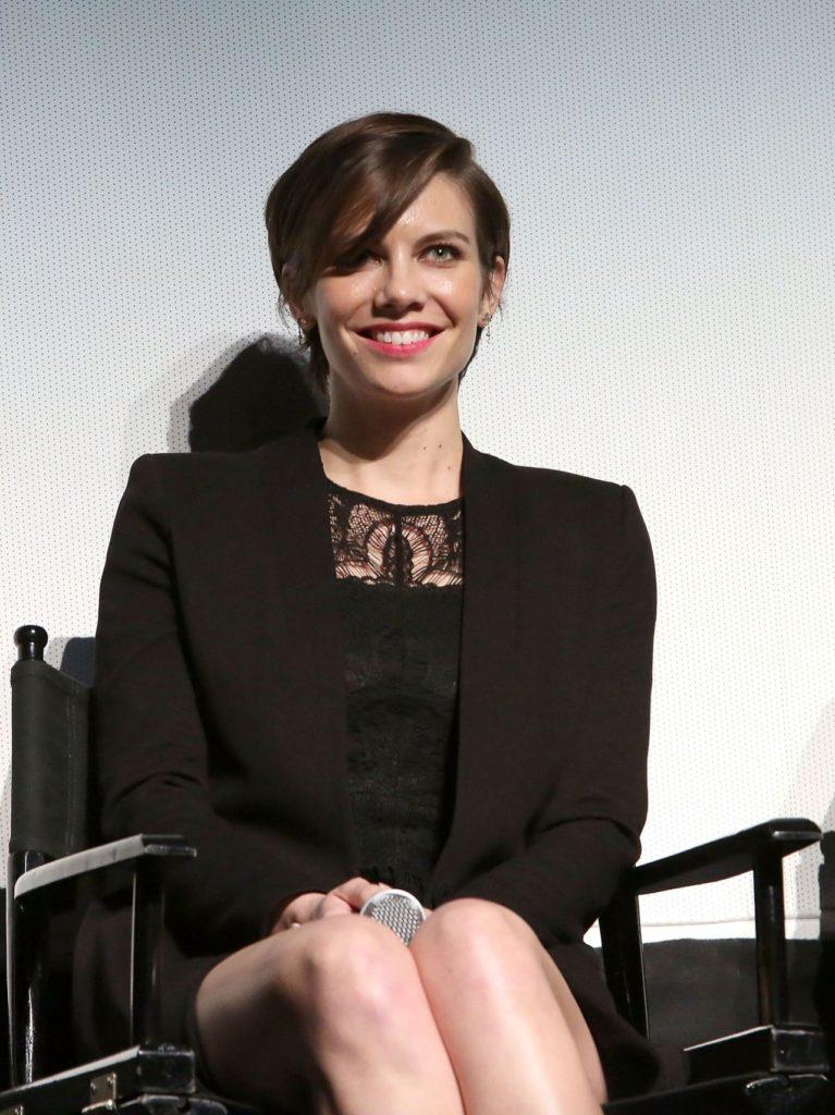 Lauren-Cohan-Legs-Pics
