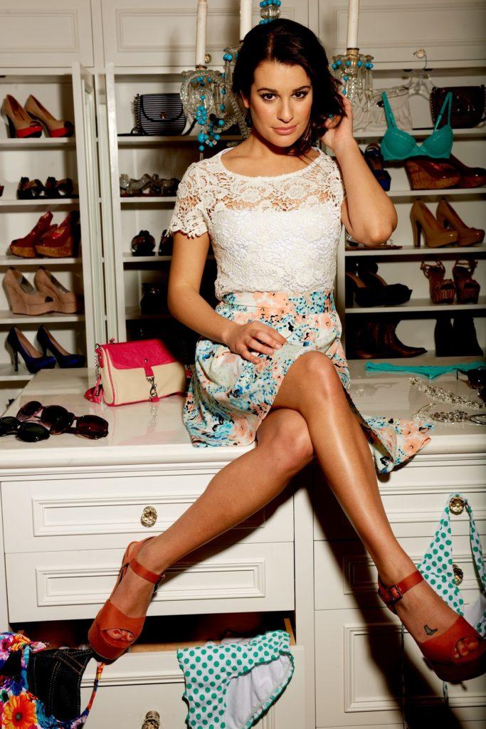 Lea-Michele-Short-Hair-Pics