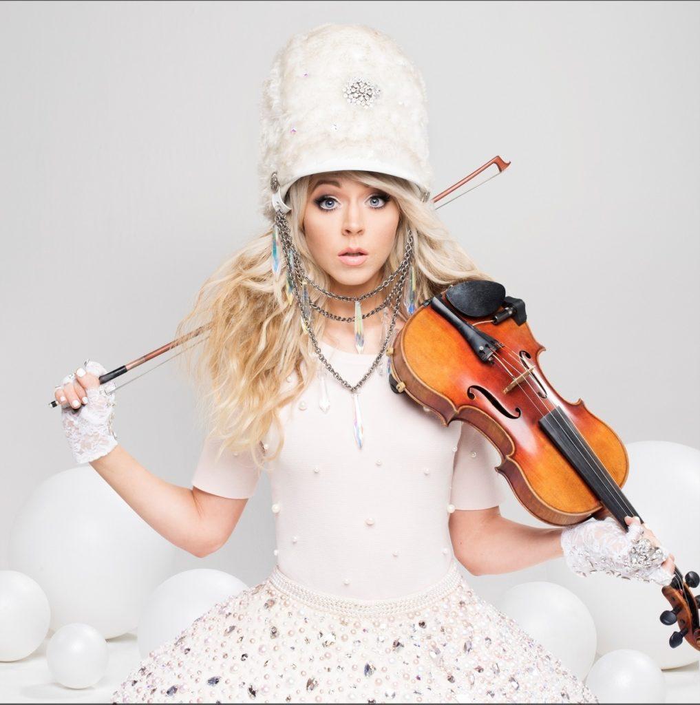 Lindsey-Stirling-Images