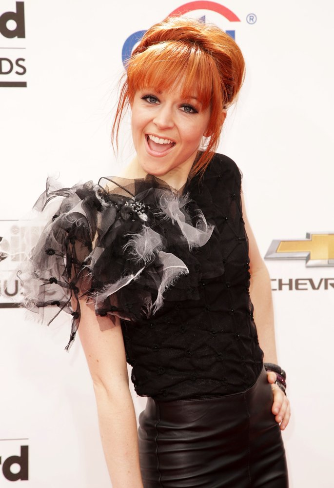 Lindsey-Stirling-Sexy-Images