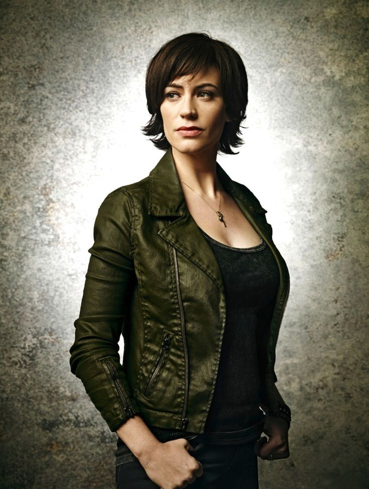 Maggie Siff Hot Pictures