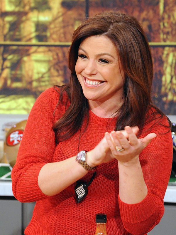 Rachael Ray Cute Images