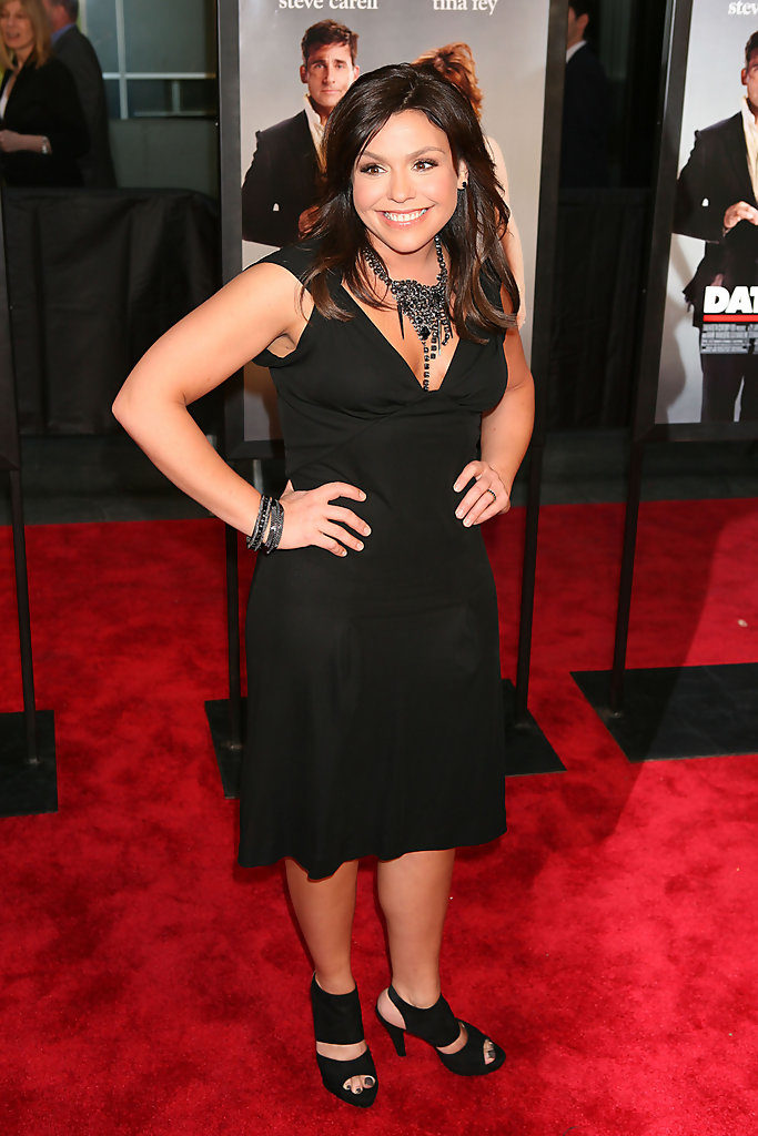 Rachael Ray Feet Photos