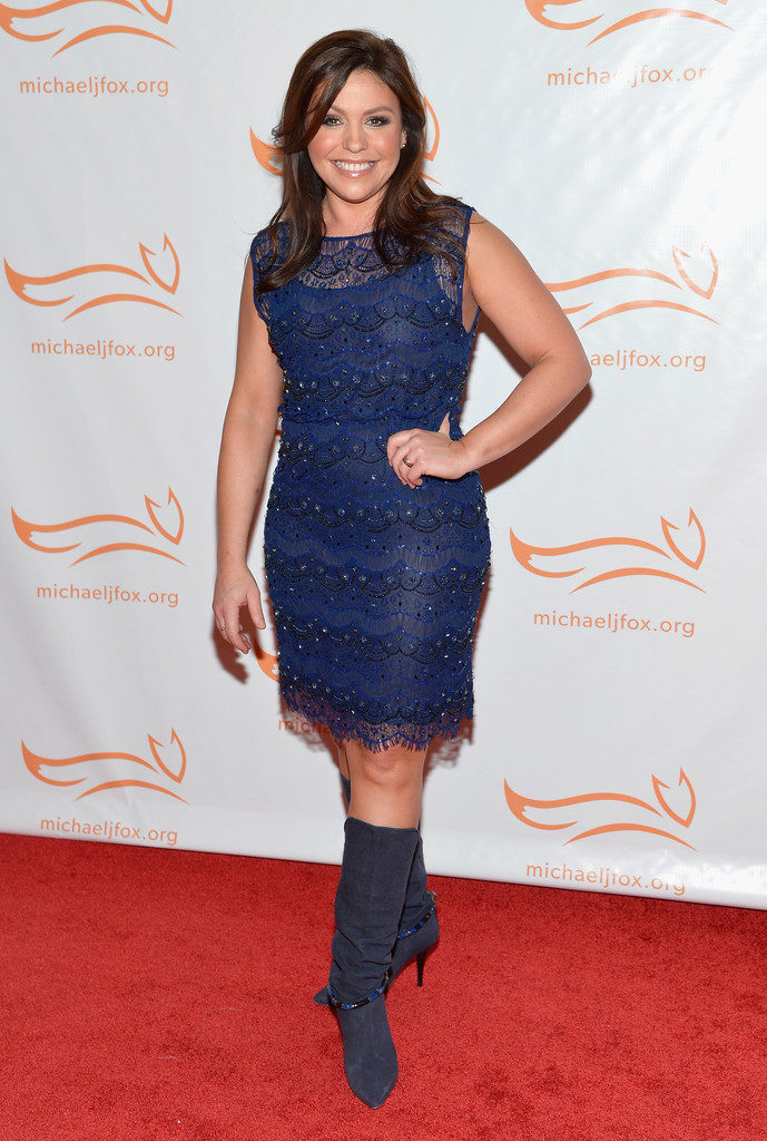 Rachael Ray Leggings Pics