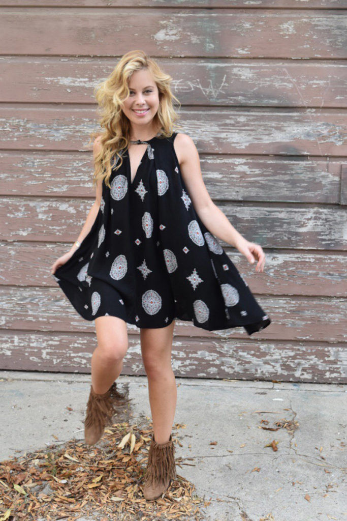 Tara Lipinski In Shorts Pictures